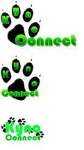 Logo # 38980 voor Trendy logo design voor hondentrainingscentrum wedstrijd