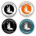 Logo # 349532 voor MaatschapWij wedstrijd