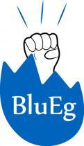 Logo # 369975 voor Hoe gaat ons nieuwe logo er uit zien? Wie helpt ons? wedstrijd