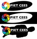 Logo design # 58001 for pietcees video and audioproductions contest
