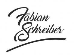 Logo  # 612648 für Logo für Singer/Songwriter gesucht Wettbewerb