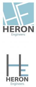 Logo # 386946 voor Ontwerp een eigenzinnig logo voor een nieuw detacherings- en werving & selectie bureau in de techniek wedstrijd