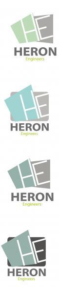 Logo # 387370 voor Ontwerp een eigenzinnig logo voor een nieuw detacherings- en werving & selectie bureau in de techniek wedstrijd