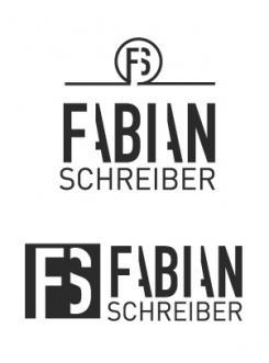 Logo  # 613605 für Logo für Singer/Songwriter gesucht Wettbewerb