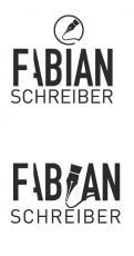 Logo  # 613505 für Logo für Singer/Songwriter gesucht Wettbewerb