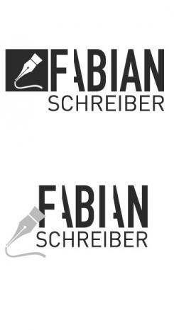 Logo  # 613508 für Logo für Singer/Songwriter gesucht Wettbewerb