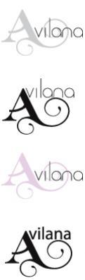 Logo # 239836 voor Ontwerp een logo voor een nieuw fashion merk! wedstrijd