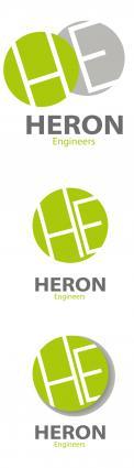 Logo # 388122 voor Ontwerp een eigenzinnig logo voor een nieuw detacherings- en werving & selectie bureau in de techniek wedstrijd