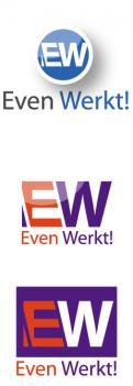 Logo # 247985 voor Gezocht een strak logo voor een nieuw uitzend- en detacheringsbureau wedstrijd