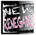 Logo # 310498 voor New Renegades wedstrijd