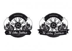 Logo design # 594959 for Company Logo Design contest