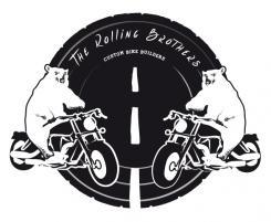 Logo design # 593558 for Company Logo Design contest