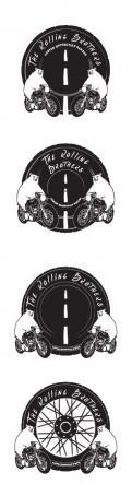 Logo design # 593971 for Company Logo Design contest