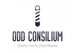 Logo design # 595578 for Odd Concilium