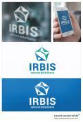Logo # 341737 voor Irbis Secure Solutions wedstrijd