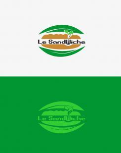 Logo  n°981916