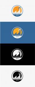 Logo # 982851 voor ontwerp een hedendaags  vrolijk  met knipoog  en sociaal logo voor onze stichting De Krachtcentrale 013 wedstrijd