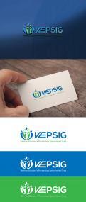 Logo # 1170772 voor Logo voor non profit onderwijs organisatie in veterinaire farmacologie wedstrijd