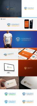 Logo design # 1153538 for Logo for consultant who helps organizations manage complexity  contest