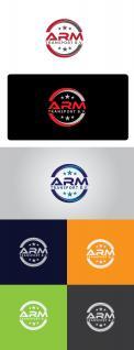 Logo # 975175 voor Transportbedrijf wedstrijd