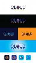 Logo # 982515 voor Cloud9 logo wedstrijd