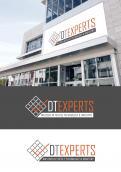 Logo # 1042217 voor Ontwerp een business logo voor een adviesbureau in textiel technologie   industrie wedstrijd
