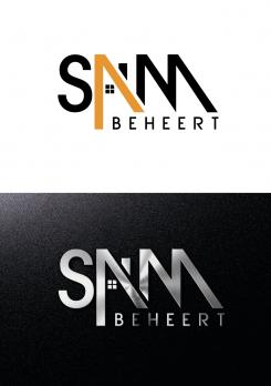 Designs By Toobe Art Design A Professional Logo For A Startup Company In Property Management