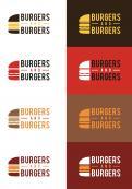 Logo # 1090412 voor Nieuw logo gezocht voor hamburger restaurant wedstrijd