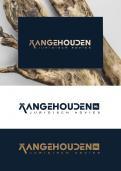 Logo # 1132364 voor Logo voor aangehouden nl wedstrijd