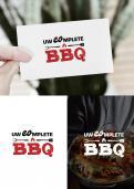 Logo # 1088437 voor Ontwerp een tof logo voor een barbeque en buffet site wedstrijd