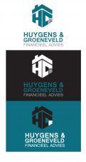 Logo # 1013473 voor Creeer een logo  voor nieuw financieel bedrijf  hypotheken   verzekeringen  wedstrijd