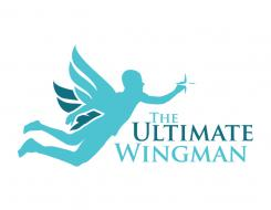 Logo design # 575961 for Wing it to win it! contest