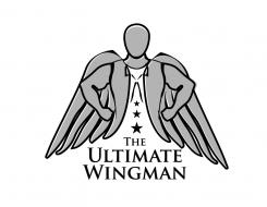 Logo design # 575962 for Wing it to win it! contest