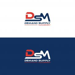 Logo design # 1050142 for Logo for Demand   Supply Management department within auto company contest