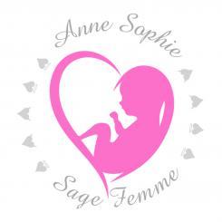 Logo  n°916700