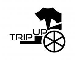Logo  n°1152168