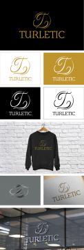Logo  # 766633 für Truletic. Wort-(Bild)-Logo für Trainingsbekleidung & sportliche Streetwear. Stil: einzigartig, exklusiv, schlicht. Wettbewerb