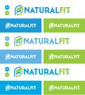 Logo design # 808700 for Design a simple, eye-catching, memorable logo for health/fitness business contest