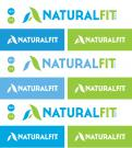 Logo design # 808705 for Design a simple, eye-catching, memorable logo for health/fitness business contest