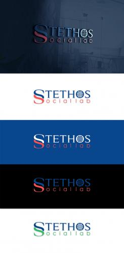Logo  n°929648