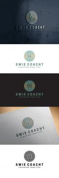 Logo design # 966168 for Modern logo wanted for personal coach contest