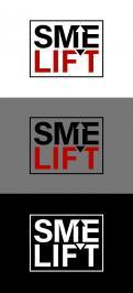Logo # 1075017 voor Ontwerp een fris  eenvoudig en modern logo voor ons liftenbedrijf SME Liften wedstrijd