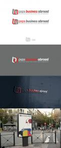 Logo # 946014 voor Na 20 jaar re branding dus aanpassing logo wedstrijd