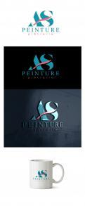 Logo  n°954443