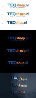 Logo # 976013 voor Logo design voor een B2B webshop in zakelijke IT goederen  wedstrijd