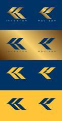 Logo # 1106530 voor Ontwerp van een logo wat luxe uitstraalt  wedstrijd