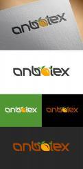 Logo design # 1141164 for New logo consultant agent company contest