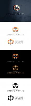 Logo design # 934018 for Fashioned catering company is looking for modern logo contest