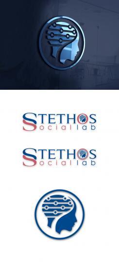 Logo  n°935222