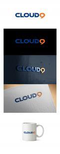 Logo # 981379 voor Cloud9 logo wedstrijd